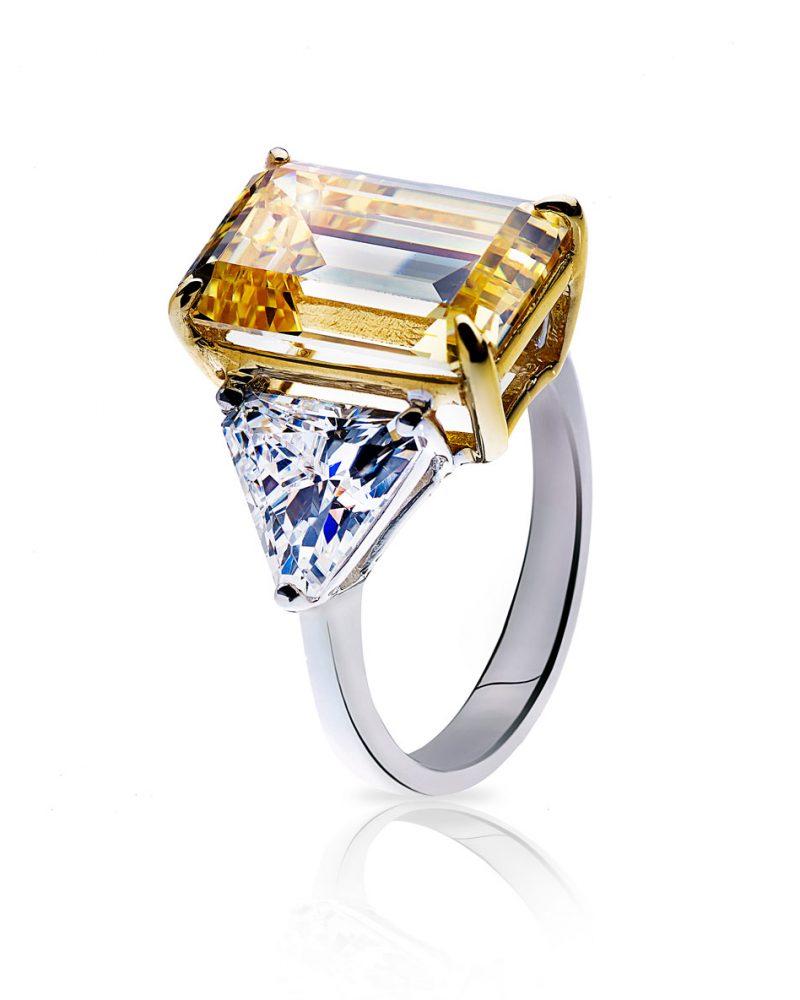 ring, jewellery