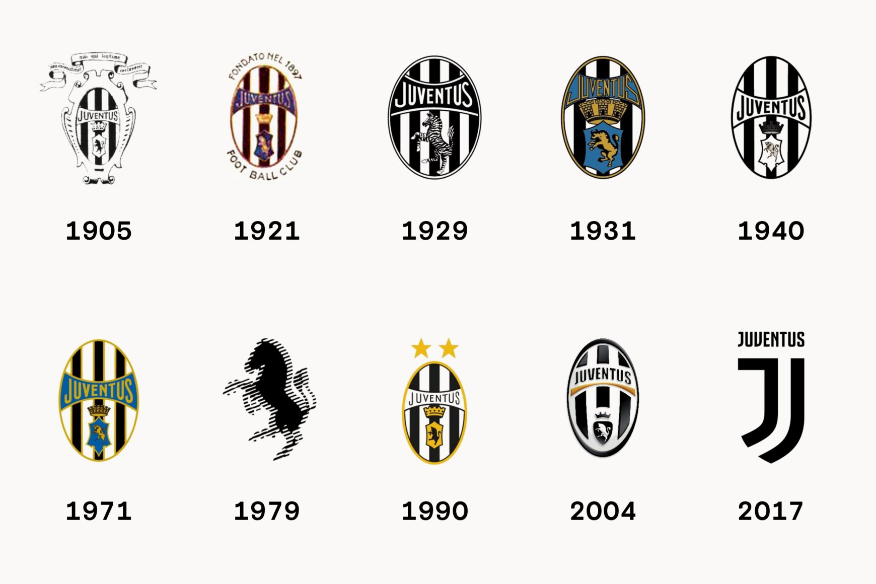 juve story agenzia advertising palermo