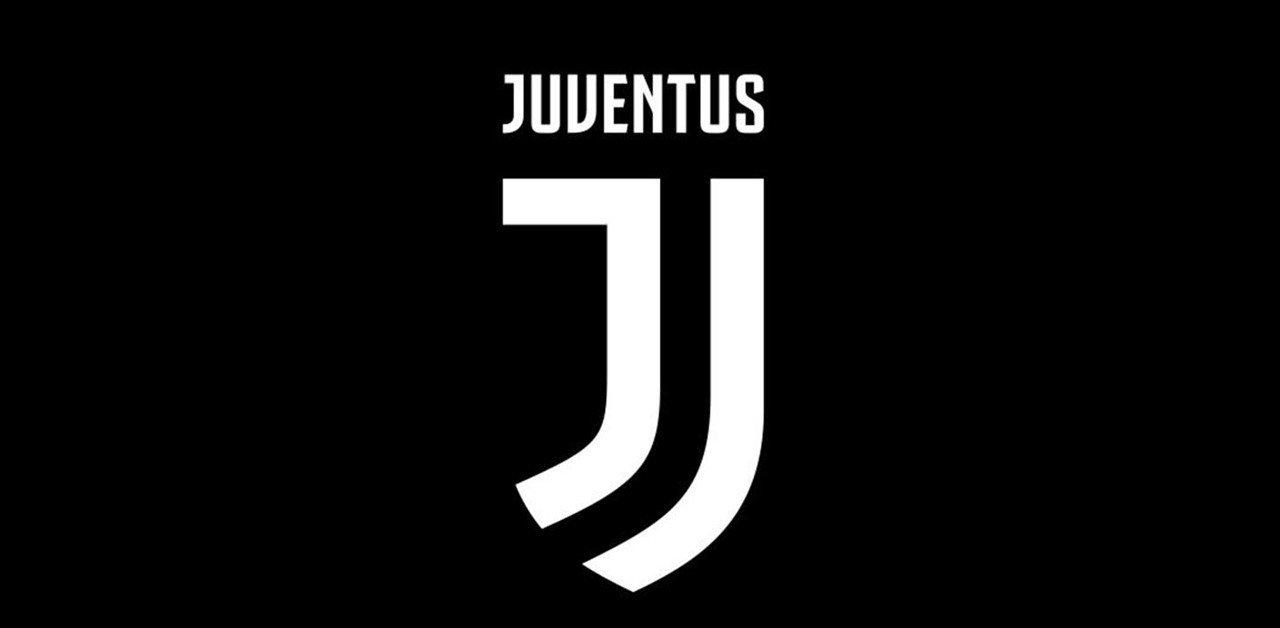 Juventus: la nuova era del bianconero