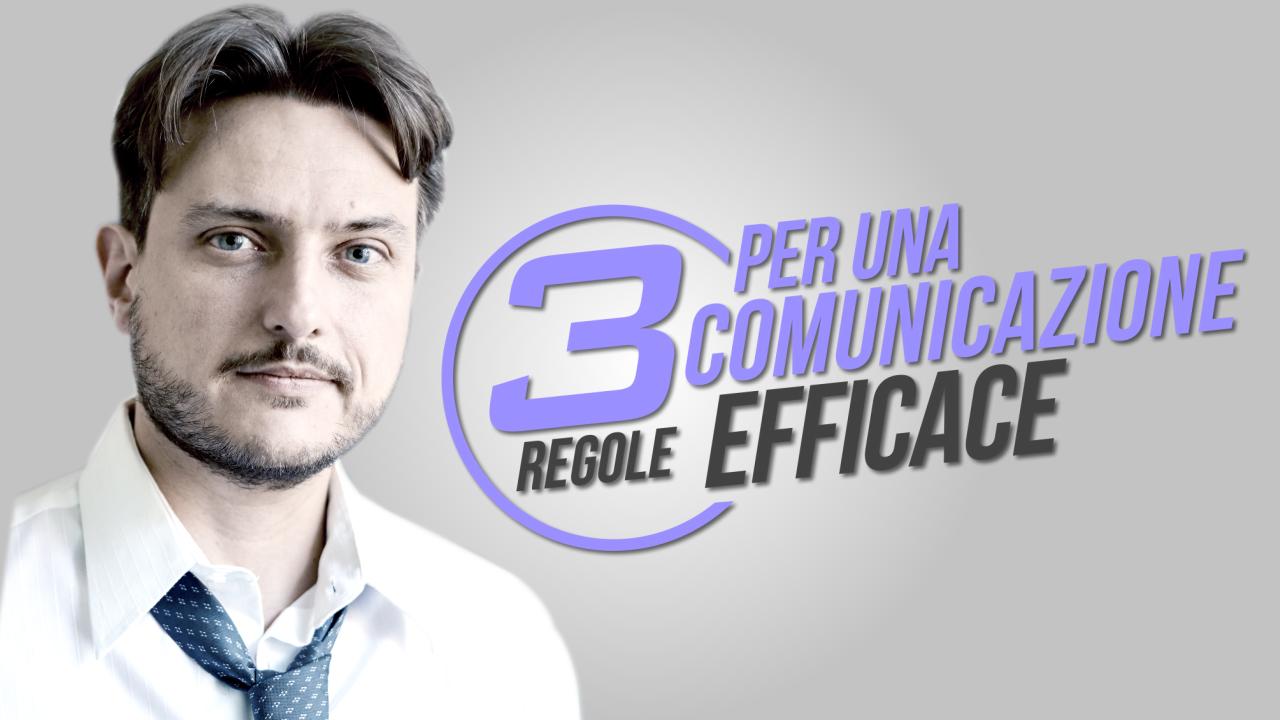 A-Kube agenzia comunicazione Palermo